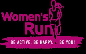 Women's Run